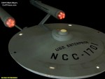 Another Mark Myers Classic Enterprise
