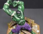 Gary Salerno's Hulk