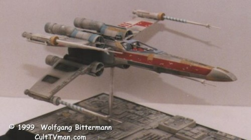 wbxwing104