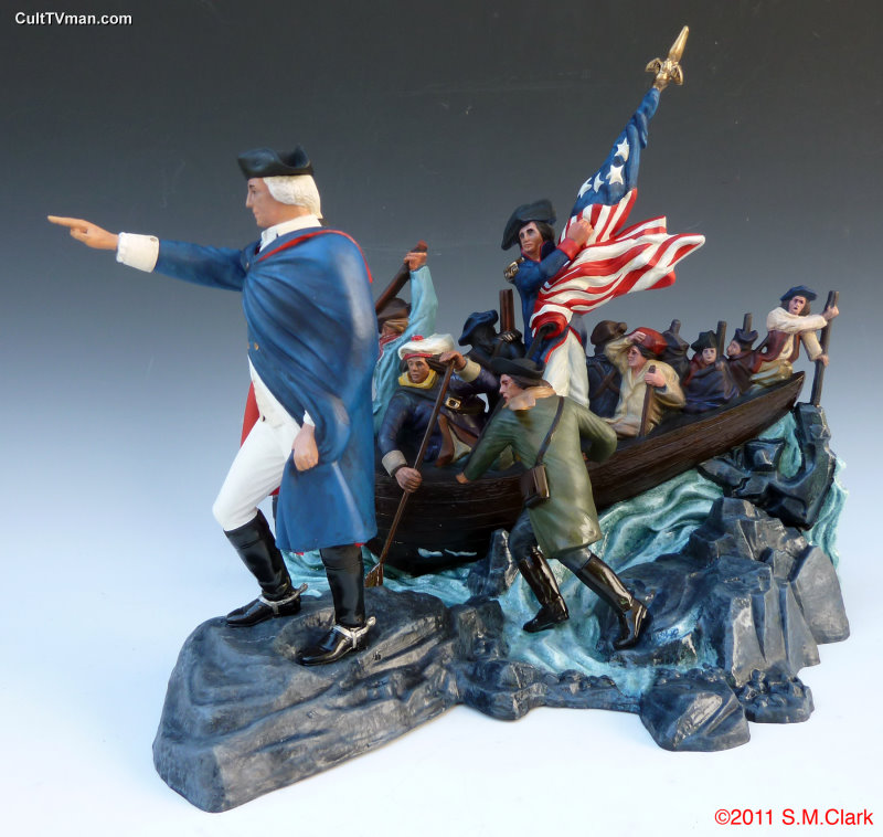 washington crossing chatrooms Washington chat : are you from washington you are welcome to join our weirdtowncom chat rooms washington chat room is the place where chatters from washington come to chat and make new friends.