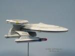 Jeff Pollizzotto's USS Kepler