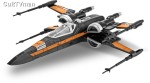 Revell's Build and Play Star Wars kits