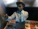 On The Bench 289: Scott Copeland's Kolchak