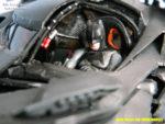 Mark Myers' Batman v. Superman Batmobile updated