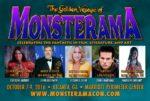 CultTVman will be at Monsterama 2016 in Atlanta