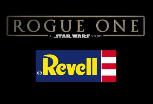rogueonerevell