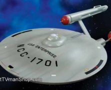 Round 2 Updates – Smoothie Saucer and Excelsior decals