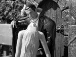 Sebastien Lemay 's Bela Lugosi Dracula