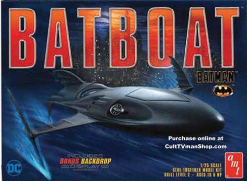 amtbatboat01x