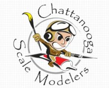 CultTVman will be at Chattanooga ModelCon January 6-7, 2017
