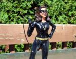 Sebastien Lemay's Catwoman