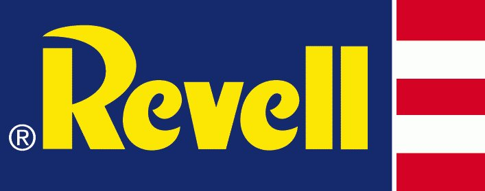 Revell update: Revell USA and Revell Germany have new owners