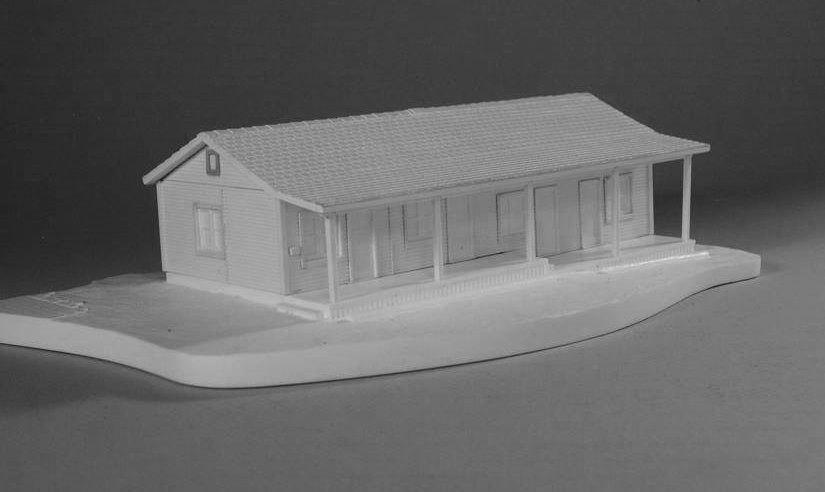 Serienstream Bates Motel